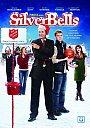 Silver Bells - DVD