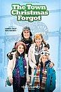 The Town Christmas Forgot - DVD