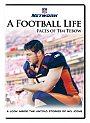 A Football Life: Tim Tebow - DVD