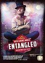 Entangled - DVD