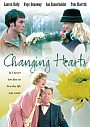 Changing Hearts - VOD