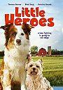 Little Heroes - VOD