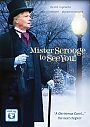Mister Scrooge to See You - DVD