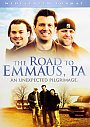 The Road to Emmaus PA - DVD