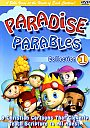 Paradise Parables: Collection 1 - DVD