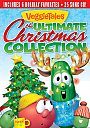 VeggieTales: Ultimate Christmas Collection - 2 Disc Set - DVD