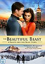 The Beautiful Beast - DVD