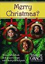 Merry Christmas? - DVD