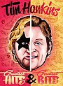 Tim Hawkins: Greatest Hits & Greatest Bits - DVD