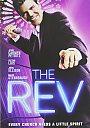 The Rev - DVD