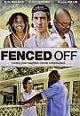 Fenced Off - DVD