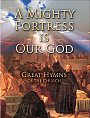 A Mighty Fortress is Our God - VOD