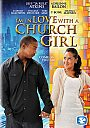 Im In Love With a Church Girl - DVD