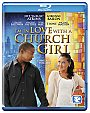 Im In Love With a Church Girl - Blu-ray