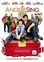 Angels Sing - DVD