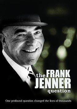 The Frank Jenner Question