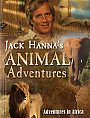 Jack Hannas Animal Adventures - VOD