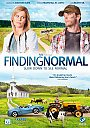 Finding Normal - VOD