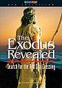 The Exodus Revealed - DVD