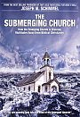 The Submerging Church - VOD