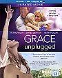 Grace Unplugged - Blu-ray