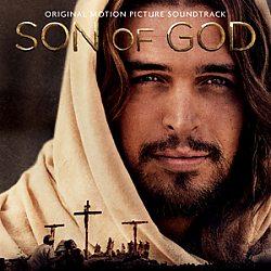 Son of God: Original Motion Picture Soundtrack