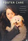 Foster Care - DVD