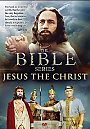 The Bible Series: Jesus the Christ - DVD