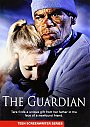 The Guardian - VOD
