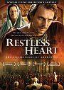 Restless Heart - VOD