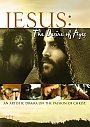 Jesus: The Desire of Ages - DVD