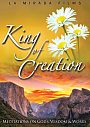 King of Creation: Meditation on Gods Wisdom and Works - DVD