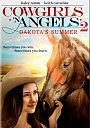 Cowgirls N Angels 2: Dakotas Summer - DVD