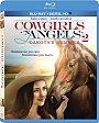 Cowgirls N Angels 2: Dakotas Summer - Blu-ray
