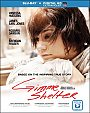 Gimme Shelter - Blu-ray