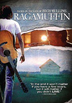 Ragamuffin: Special Edition