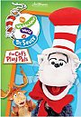The Wubbulous World of Dr. Seuss: The Cats Play Pals - DVD