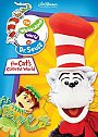 The Wubbulous World of Dr. Seuss: The Cats Colorful World - DVD