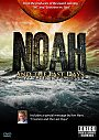 Noah and the Last Days - VOD