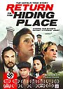 Return to the Hiding Place - DVD