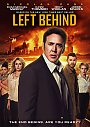 Left Behind - DVD