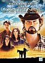 Like A Country Song - DVD
