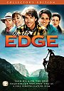 On the Edge Collectors Edition - DVD