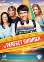 The Perfect Summer - VOD