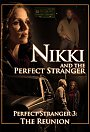 Nikki and the Perfect Stranger: The Reunion - DVD