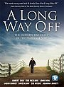 A Long Way Off - VOD