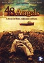48 Angels (Family Edited Version) - DVD