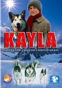 Kayla - VOD