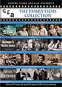 Gospel Films Archive: Family Films - DVD