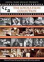 Gospel Films Archive: Loyola Films - DVD